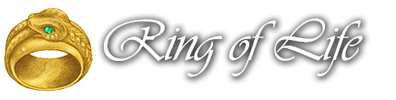 Ring of Life foundation